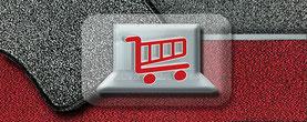 Link zum Shop - grosse Auswahl an Schmutzfang-Produkten