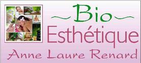 salon beaute bio, bio esthetique renard, estheticienne bio, produits de beaute naturels, cosmetiques bio, marque cosmetique bio, institut esthetique, soins bio, beaute bio, beaute bio