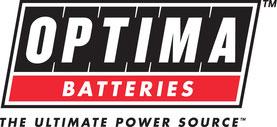 Optima Batterien zu kaufen bei HC Hurricane