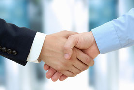 ConSeal Partner