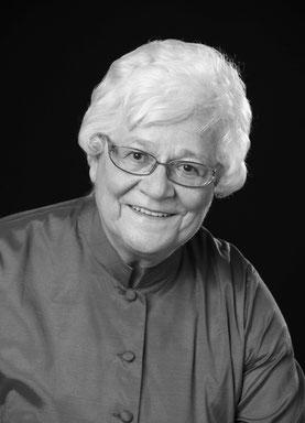 Dr. Elisabeth Piirainen