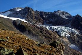 Vorschaubild für Ötztaler Alpen