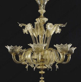 murano-spare-parts-for-classic-chandeliers