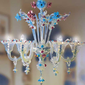 aureliano-toso-murano-chandeliers-glass