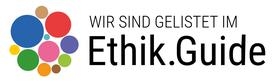 Ethik.Guide und die NaturQuelle