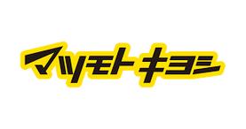 matsukiyo online shop