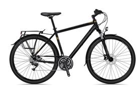 Trekking Bike / Touring Bike rent/hire Sun BikeTours Algarve, Alvor, Lagos, Portimao,Albufeira,Cavoeiro, Lagoa, Luz, Sagres, Portugal