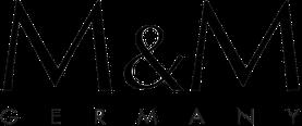 M und M Uhren
