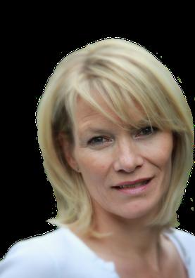 Osteopathie Bochum Schmerzen Schmerztherapie Corinna Hermert