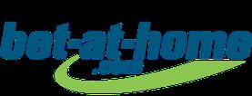 eSport Wetten bet-at-home