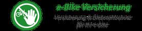 e-Bike Versicherung Freiburg Süd