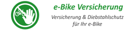 e-Bike Versicherung Hanau