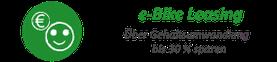 e-Bike Leasing Bremen