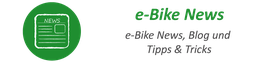 e-Bike News Düsseldorf