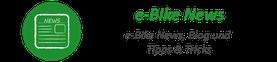 e-Bike News Hanau