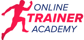 Virtual Personal Trainer business consulting
