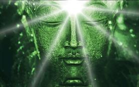 Spirituelle Therapie, Heiler, Essenzheilung, Life-Coaching, Energiearbeit, Quantenheilung, energetisches Heilen, Spiritualität, Transformation Matrix, Essenzarbeit, Logosynthese, Köln, Berlin