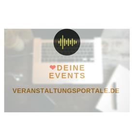 Veranstaltungsportale.de