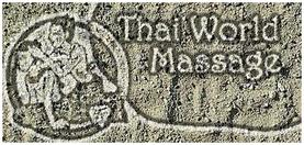 geniesse bei Reisebuchung über UNS...... DEINE Privilegien bei TWM
