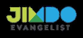 会津・喜多方でホームページ制作・作成のOfficeプチDesignはJimdoEvangelistが対応