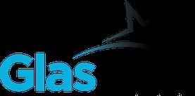 Glas Star –Glas nach Maß online bestellen