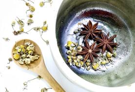 Té al peso, té de sabores, Té a granel, té infusiones,  Té online, Hierbas aromáticas, teasalud, té en almeria, tienda de té Almería