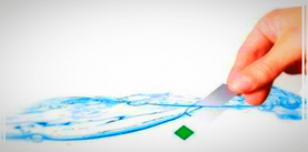 analisi acqua depurata