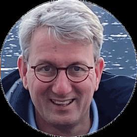 Thom van Beers, Beisitzer