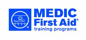 AEDの使い方 応急救護法