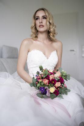 Workshop Hochzeitsfotograf, Workshop Fotograf, Weiterbildung Fotografie, Weiterbildung Hochzeitsfotograf, Ralf Riehl