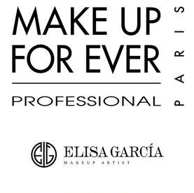 Maquillaje profesional de alta gama