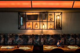 Cafe Leonardo© - Leidenschaft für Gäste in der Pandemie