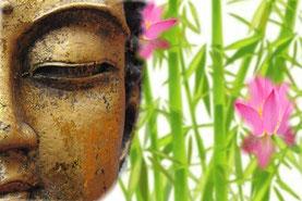 succès ou échec de la méditation à l'aide du Reiki