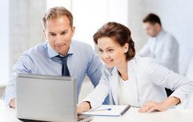 Personalmanagement, Recruiting