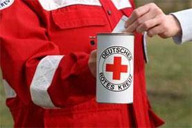 Foto: Bayerisches Rotes Kreuz