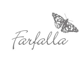 Frizzante Farfalla Weinfamilie Schober Feuersbrunn