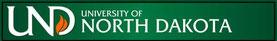 University of North Dakota(UND)