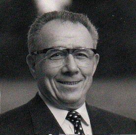 Robert Gantier