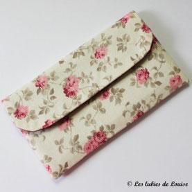Idee Cadeau Couture Facile.Cadeaux A Coudre Le Site Pour Apprendre A Coudre Seul E