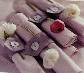 Image Fleurettes