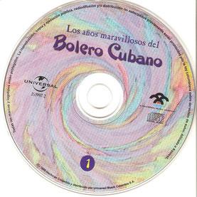 CD Universal No. 153997-2, 1999.