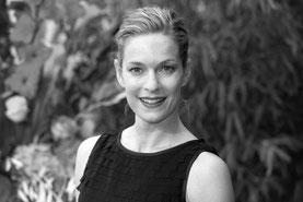 Corpus Delicti tours - Lisa Martinek ist tot.