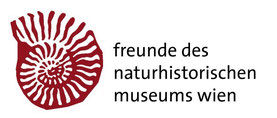 VEREIN DER FREUNDE DES NATURHISTORISCHEN MUSEUMS WIEN