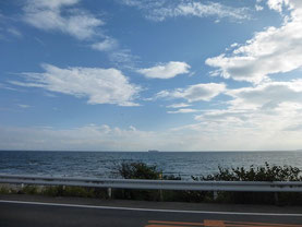 内海    2014/08/17