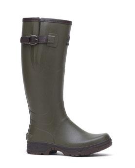 ©Rouchette, bottes de chasse pour femme Veneur Lady