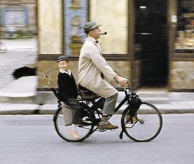http://www.allocine.fr/film/fichefilm_gen_cfilm=26 14.html