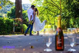 Fotógrafo para boda en Villavicencio
