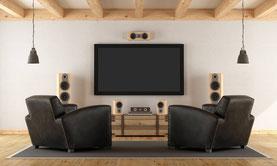 Formats-audio-home-cinéma