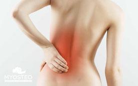 reumatologia, dolor riñones, dolor espalda, artritis, artrosis, tendinosis, cervicalgias, dorsalgias y lumbalgias.