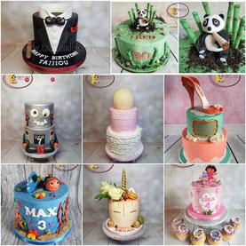 verjaardagstaarten eindhoven, taarten eindhoven, taart bestellen eindhoven, jarig eindhoven, verjaardagsfeestje eindhoven, taarten en cupcakes eindhoven, taart voor verjaardag eindhoven, gebak voor verjaardag eindhoven